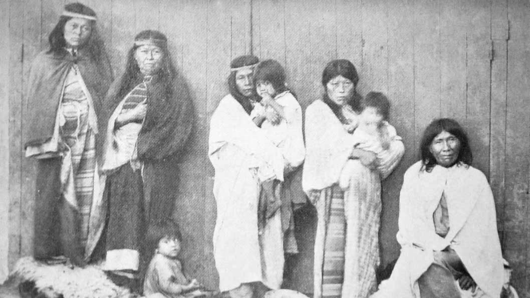 Museo-de-la-plata-antropologia-pueblos-originarios-cuerpos-restitucion-
