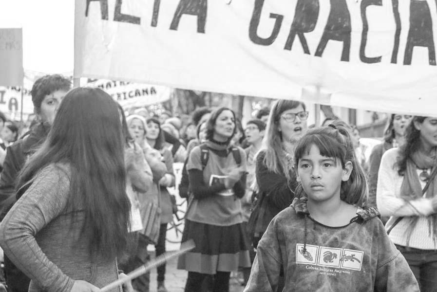 Ni-Una-Menos-Alta-Gracia-Feminismo-Mujeres-Paravachasca-03