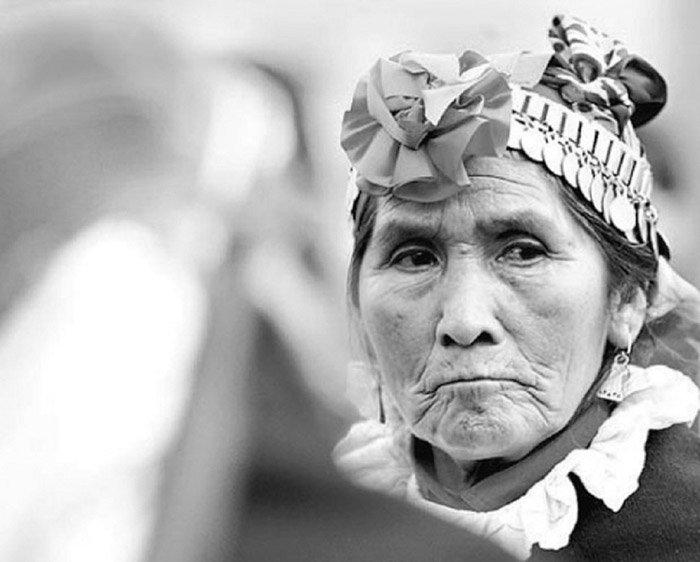Nicolasa-Quintreman-Pueblo-Originario