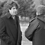 Las maniobras del juez y la fiscal para diluir el rol de la Gendarmería y de Noceti