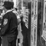 Policías a juicio por gatillo fácil: el asesino de Franco estaba alcoholizado
