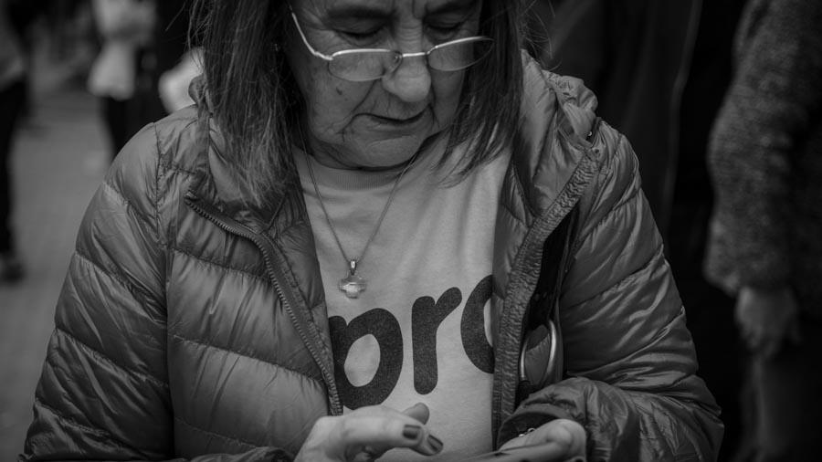 Pro-Cambiemos-Colectivo-Manifiesto