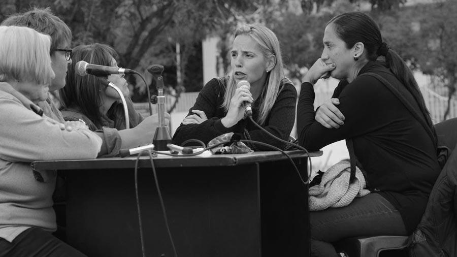 Radio-feminismo-mujeres-04