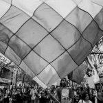 Santiago Maldonado: la persistencia de la gramática colonial en Argentina