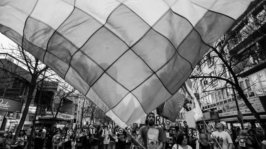Santiago-Maldonado-marcha-Colectivo-Manifiesto-01