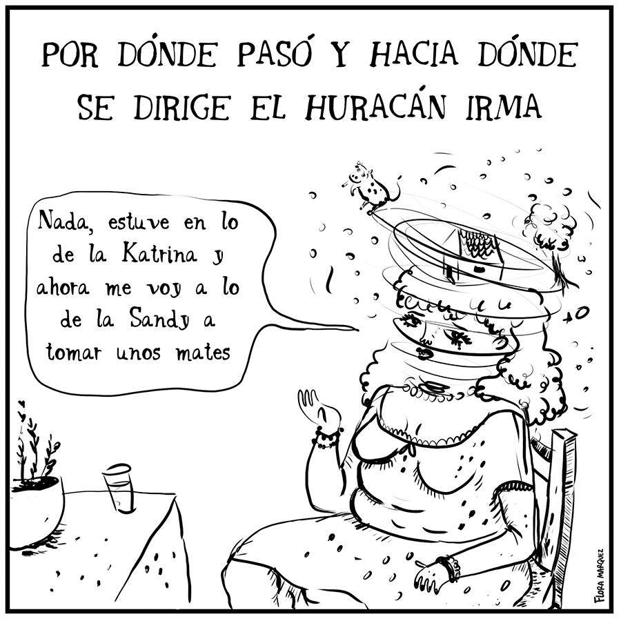 Titulares-reales-de-diarios-reales-N13