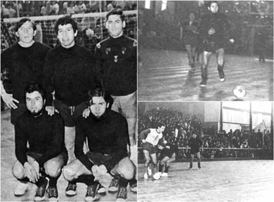 victor-jara-chile-dictadura-pelota-latinta