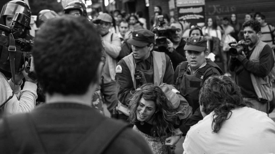 Violencia-policial-machista-Colectivo-Manifiesto-01