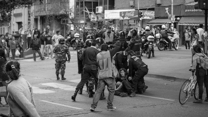 Violencia-policial-machista-Colectivo-Manifiesto-02