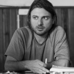 "Juan Grabois: ""El discurso de Macri es populismo de derecha"""