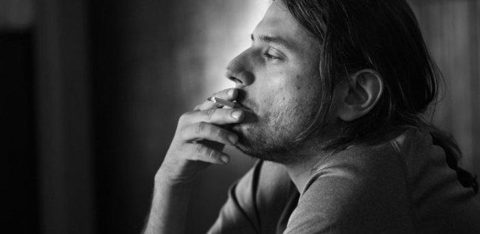 Zalo-Lynch-Juan-Grabois-CTEP-04