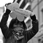 Aborto: un problema de salud pública y, principalmente, de garantía de derechos