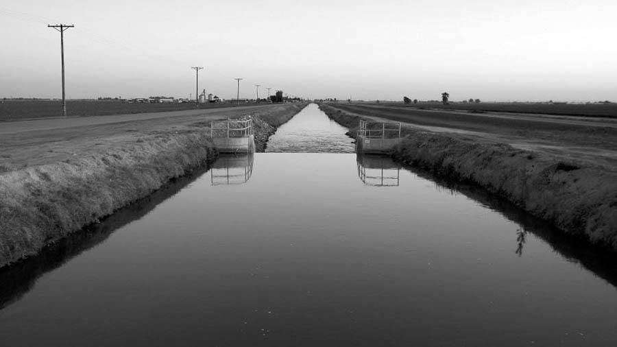 acuifero-guarani-california-agua-guerras