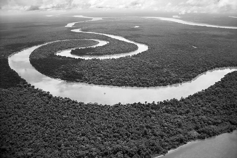 acuifero-guarani-rio-amazonas-agua-guerras