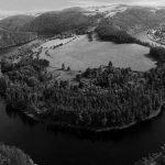 Brasil: ¿Cuál es el impacto de la decisión de Temer respecto a la minería en la Amazonia?