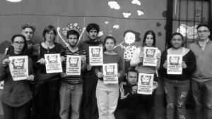 BataclanaNoSeCierra: sábado de festival por la cultura del barrio