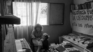 Bibliotecas Populares: confiar en lo colectivo