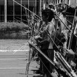Brasil: Ministro de justicia desconoce tierras indígenas y las considera un parque, propiedad del Estado