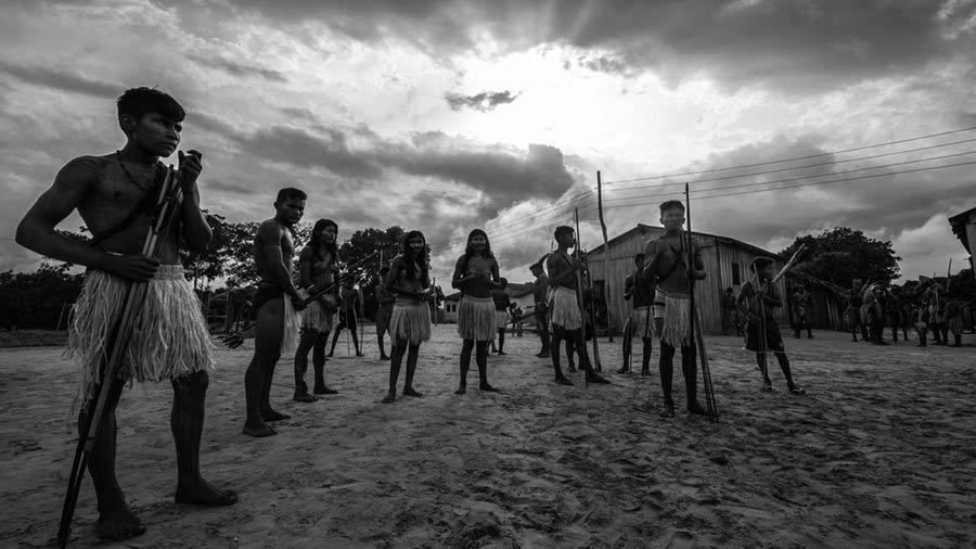 brasil-aldea-jaragua-derecho-a-la-tierra-resistencia