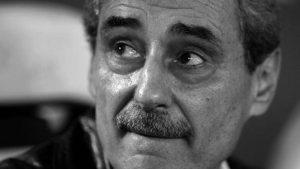 """Ángel Cappa: """"El fútbol ha sido arrebatado a la gente"""""""