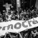 ¿Qué tienen que ver el conflicto catalán y las elecciones en Alemania?