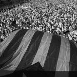 1 de octubre: día histórico para Cataluña
