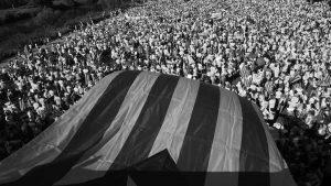 Cambiarlo todo: Comités en Defensa de la República Catalana