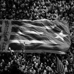 Cataluña: a la espera del referéndum