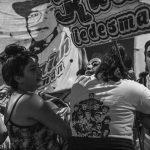Organización necesaria: CORREPI hace pie en la provincia de Córdoba