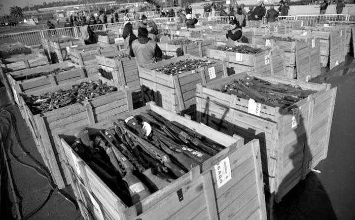 coto-balas-arsenal-municiones-violencia