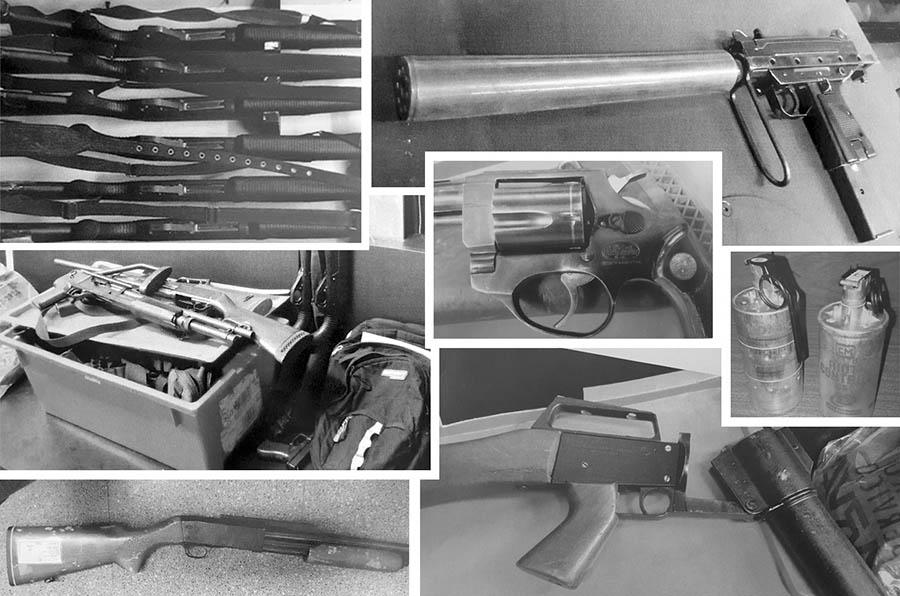 coto-balas-arsenal-municiones