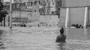 """Campaña de solidaridad con Cuba: """"Devolverle un poco de lo que le da al mundo"""""""