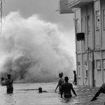 Cuba: previsiones ante el huracán Irma evitaron la tragedia
