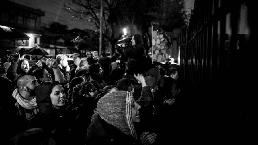 detenidos-marcha-santiago-maldonado-rnma3