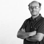 """""""El periodismo se ha convertido en instrumento del poder económico"""""""