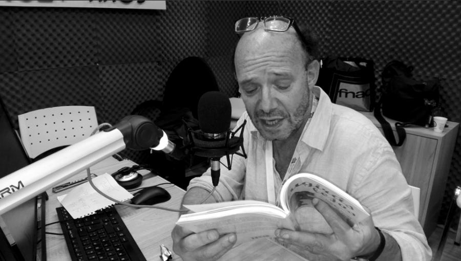fernandez-moores-periodismo-messi-fpt-latinta