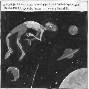 Fiambres y Lácteos N°47