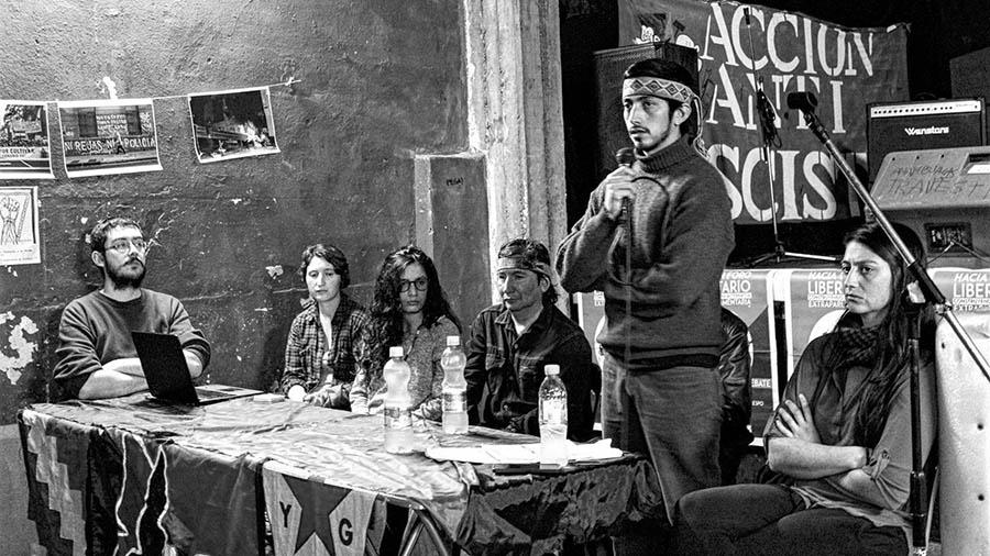 foro-libertario-caba-anarquismo4