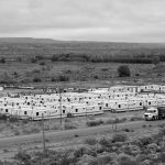 Informe de la ONU: hay que detener el fracking