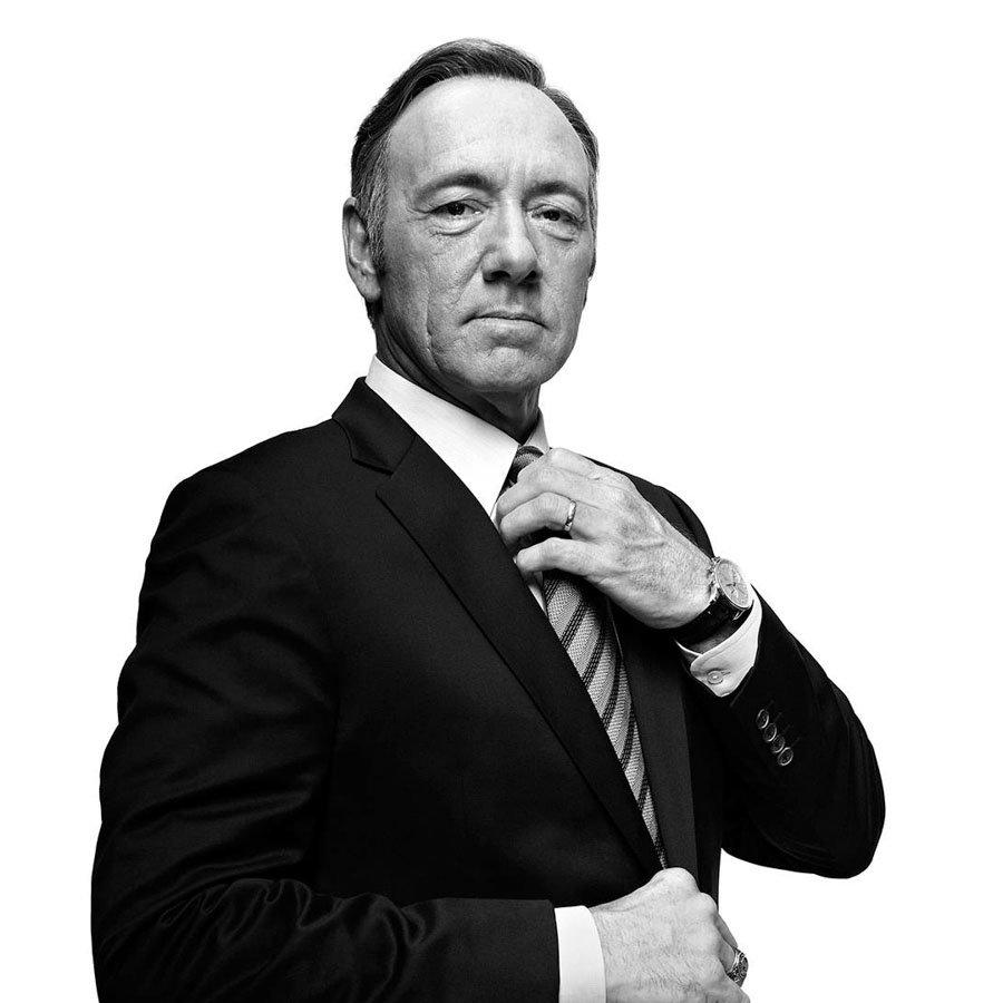 frank-underwood-poder-candidato-politico