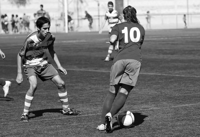 literatura-feminismo-futbol-machismo-latinta