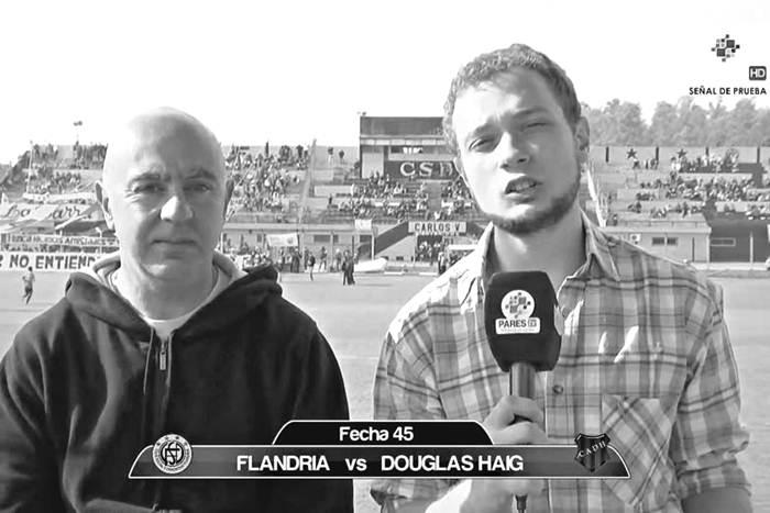 televisacion-fox-turner-medios-latinta