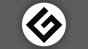 Google limita el acceso a sitios web de izquierdas y progresistas