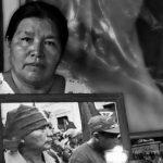 Guatemala: mujeres contra la impunidad