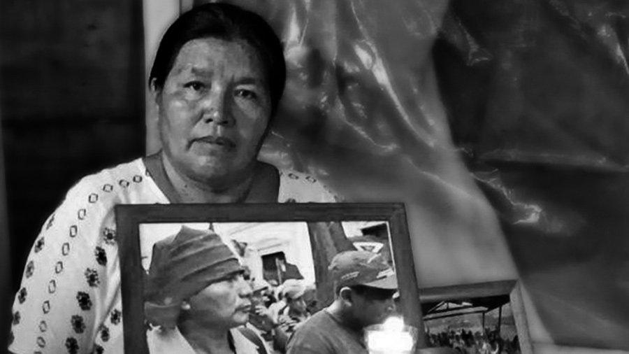guatemala-mujeres-contra-la-impunidad