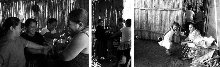 guatemala-mujeres-contra-la-impunidad2
