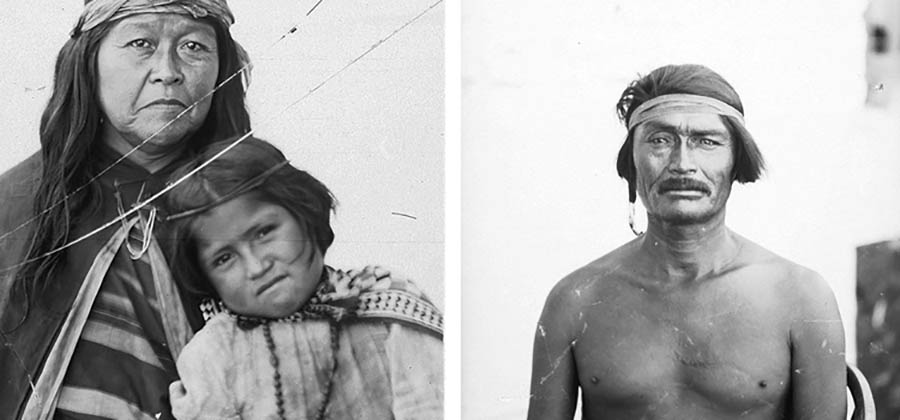 indios-trucho-pliricultural-territorio