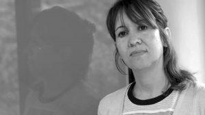 Falleció Ivana Rosales, ícono de la lucha contra la violencia hacia las mujeres