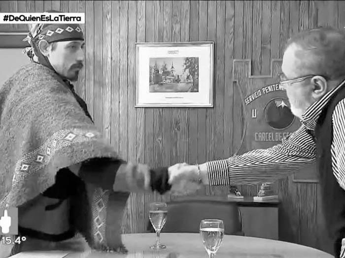 lanata-facundo-jones-huala-ignorante-2