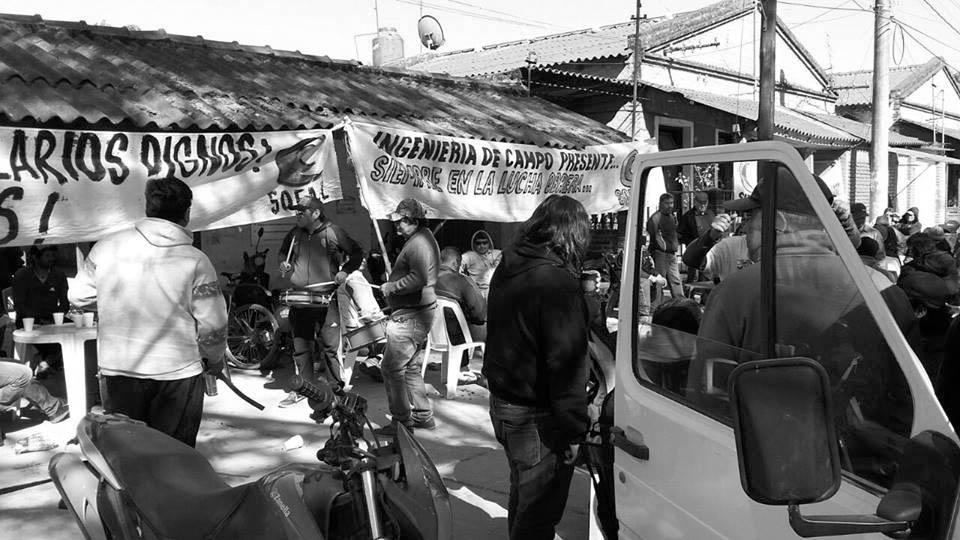 ledesma-lucha-azucar-huelga
